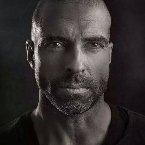 VA - Chris Liebing am-fm 030 (Live @ ENTER.Main, Ibiza, Spain) (Part Three) 2015-10-05 Best Tracks Chart